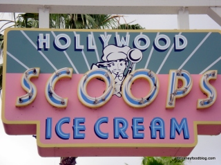 Hollywood-Scoops
