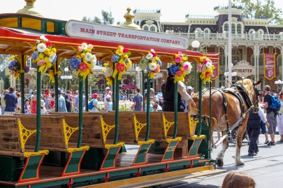 Main-Street-Vehicles-3-Magic-Kingdom-Attraction