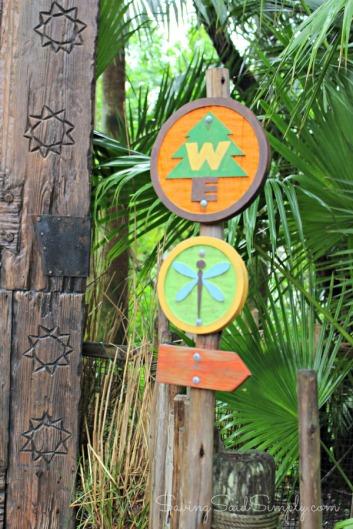 Wilderness-explorers-Disney-animal-kingdom