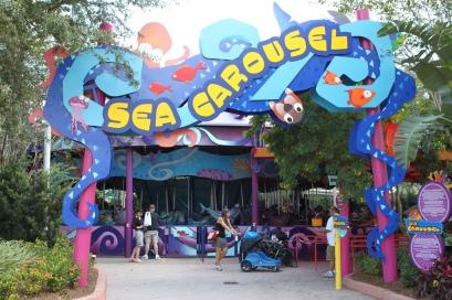 Sea_Carousel